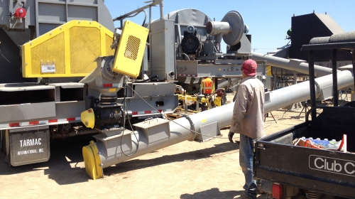 natural gas engine conversion, pipeline contractors, pipeline inspection jobs, pipeline inspection companies, oil and gas pipeline, oil pipeline, gas pipeline, natural gas pipeline.