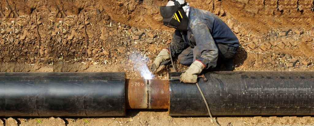 Pipeline construction, pipeline contractors, pipeline inspection jobs, pipeline inspection companies, oil and gas pipeline, oil pipeline, gas pipeline, natural gas pipeline.